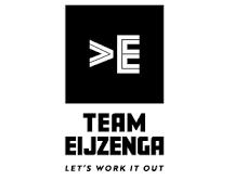 Nieuwe website ontwikkelt voor Teameijzenga